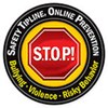 STOP! Safety Tipline