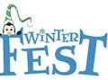 Saffell Street Winter Fest