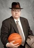 Adolph Rupp: The Coach