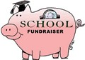 Schwan's Home Delivery Fundraiser