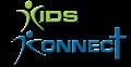 KidsConnect Info