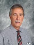 Wayne Reese