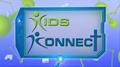 KdsConnect 2017-18 Info