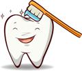 Dental Van coming to Turner!!!