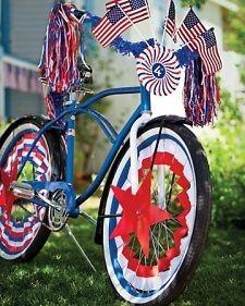 patrioticbike