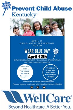 childabuseprevention