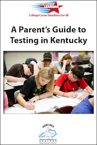Accountability testing publicscrutiny Choice Image