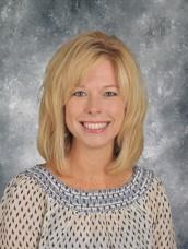 Beth Powers