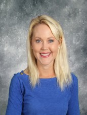 Lisa Snider