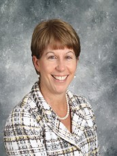 Linda Sprague