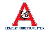 Bearcat Pride Foundation