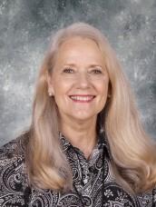 Mary Carol Kays