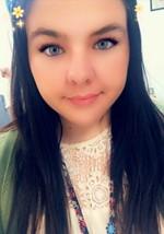 Odessa Lilly